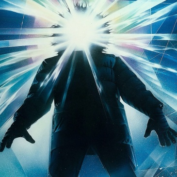 John Carpenter's The Thing - 1982