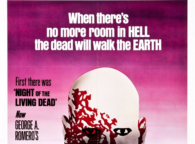 Dawn of the Dead - 1978