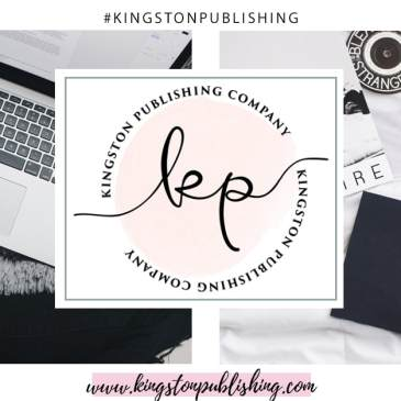 kingston Publishing