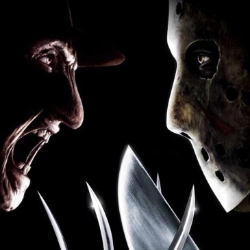 Freddy vs. Jason - 2003