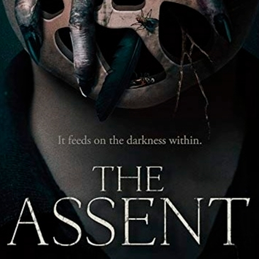 The Assent — 2020